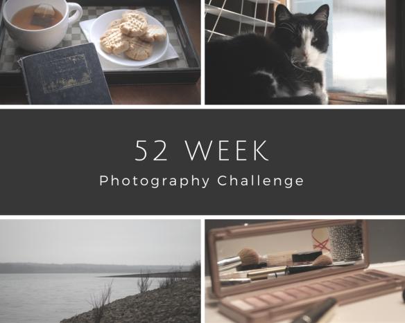 52 Week.png
