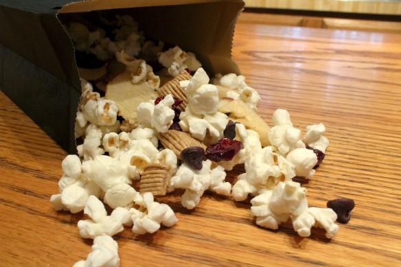 popcorn_snack