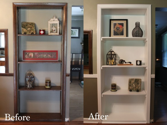 Bookcase_Before_After