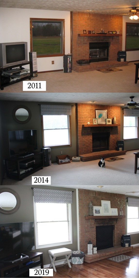 Fireplace_all_years