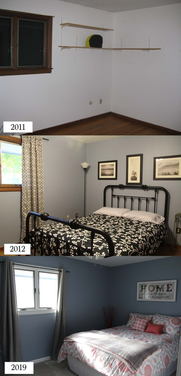 Guest_bedroom_all_years
