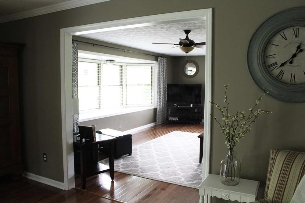Entryway_livingroom